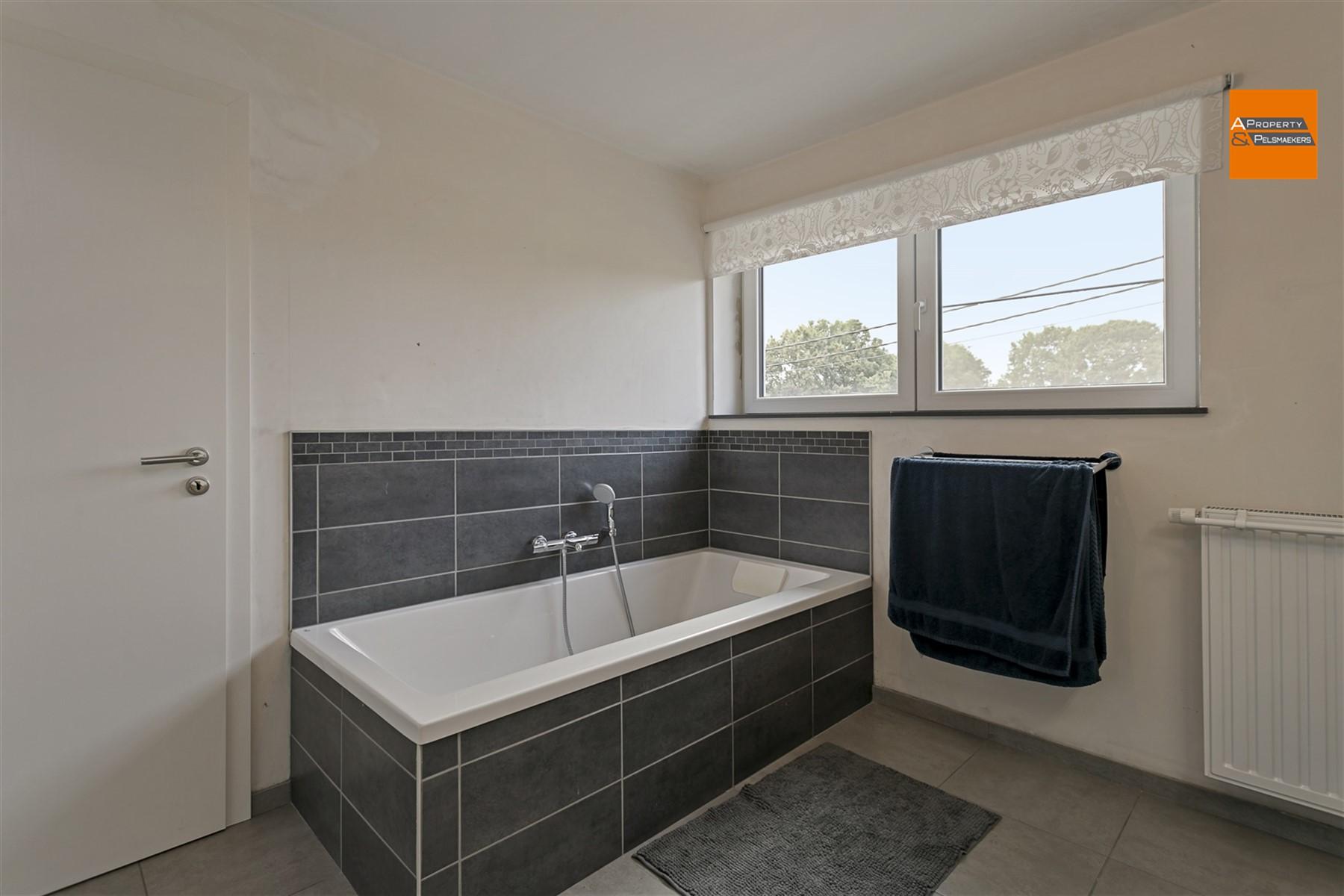 Foto 21 : Huis in 3071 ERPS-KWERPS (België) - Prijs € 650.000