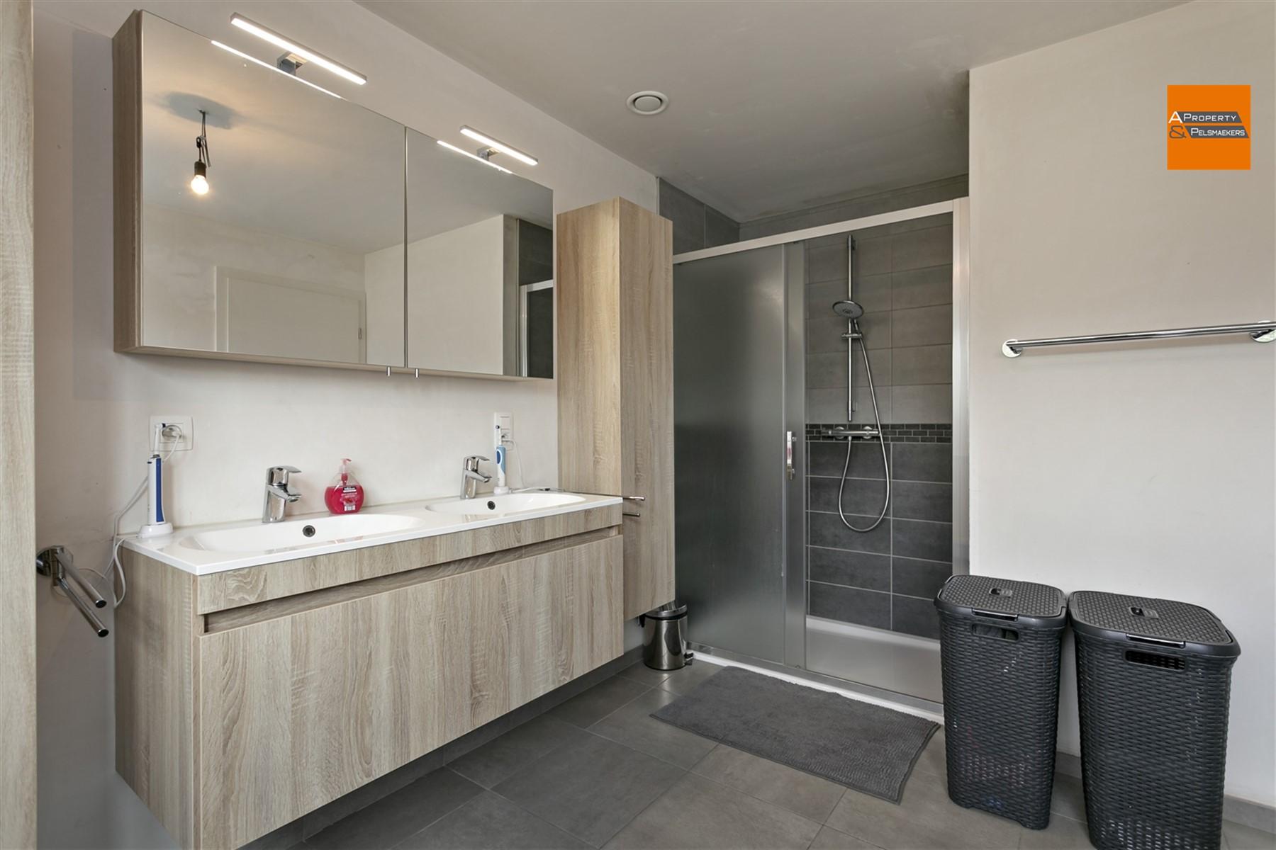Foto 22 : Huis in 3071 ERPS-KWERPS (België) - Prijs € 650.000