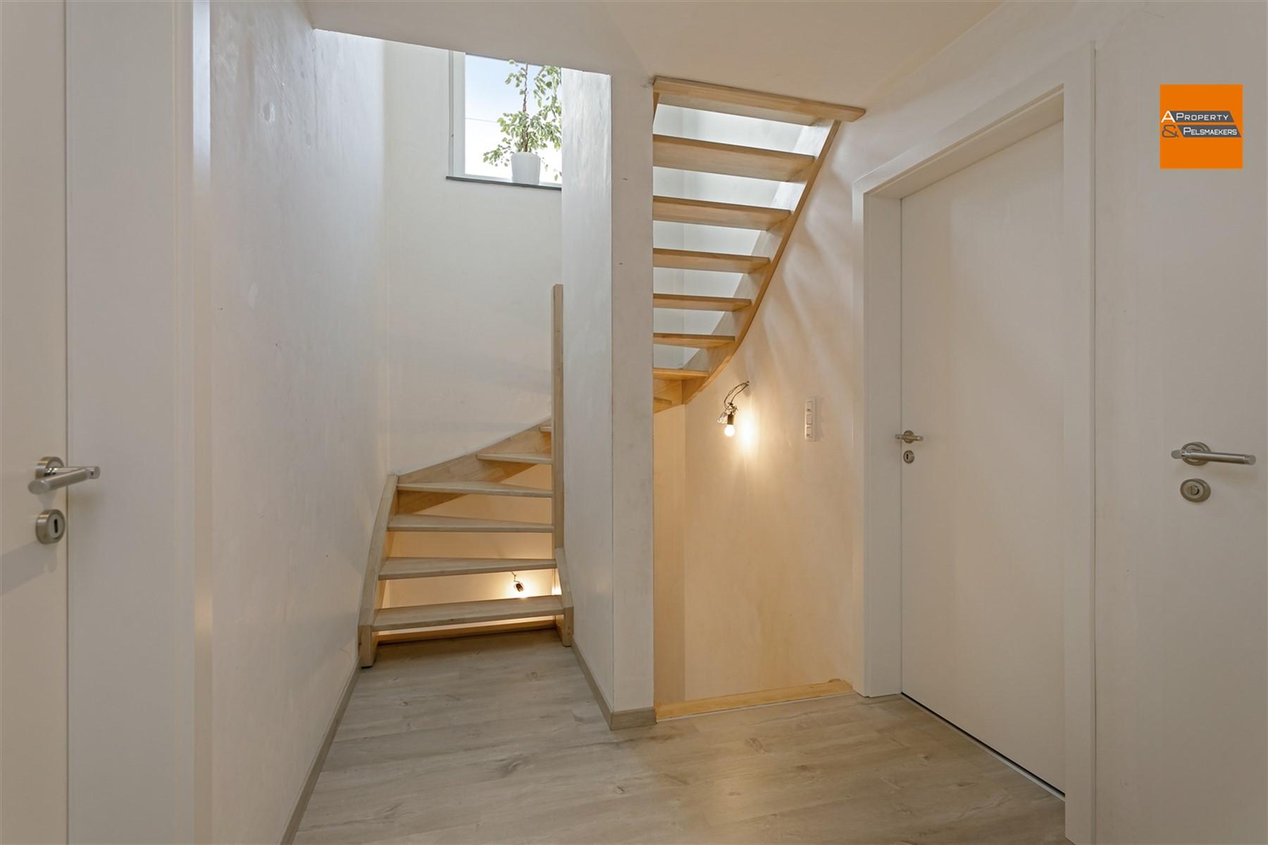 Foto 23 : Huis in 3071 ERPS-KWERPS (België) - Prijs € 650.000