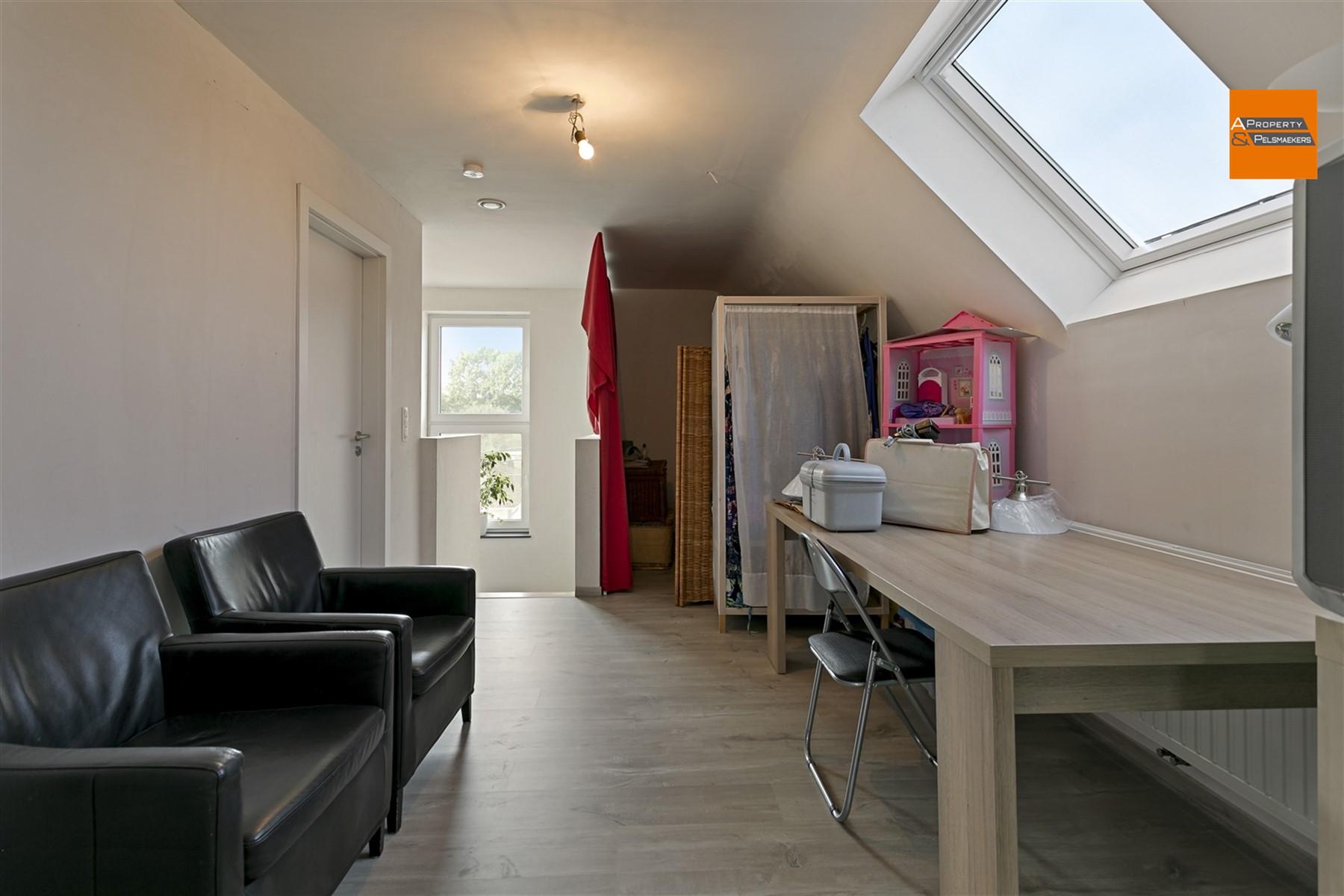 Foto 24 : Huis in 3071 ERPS-KWERPS (België) - Prijs € 650.000