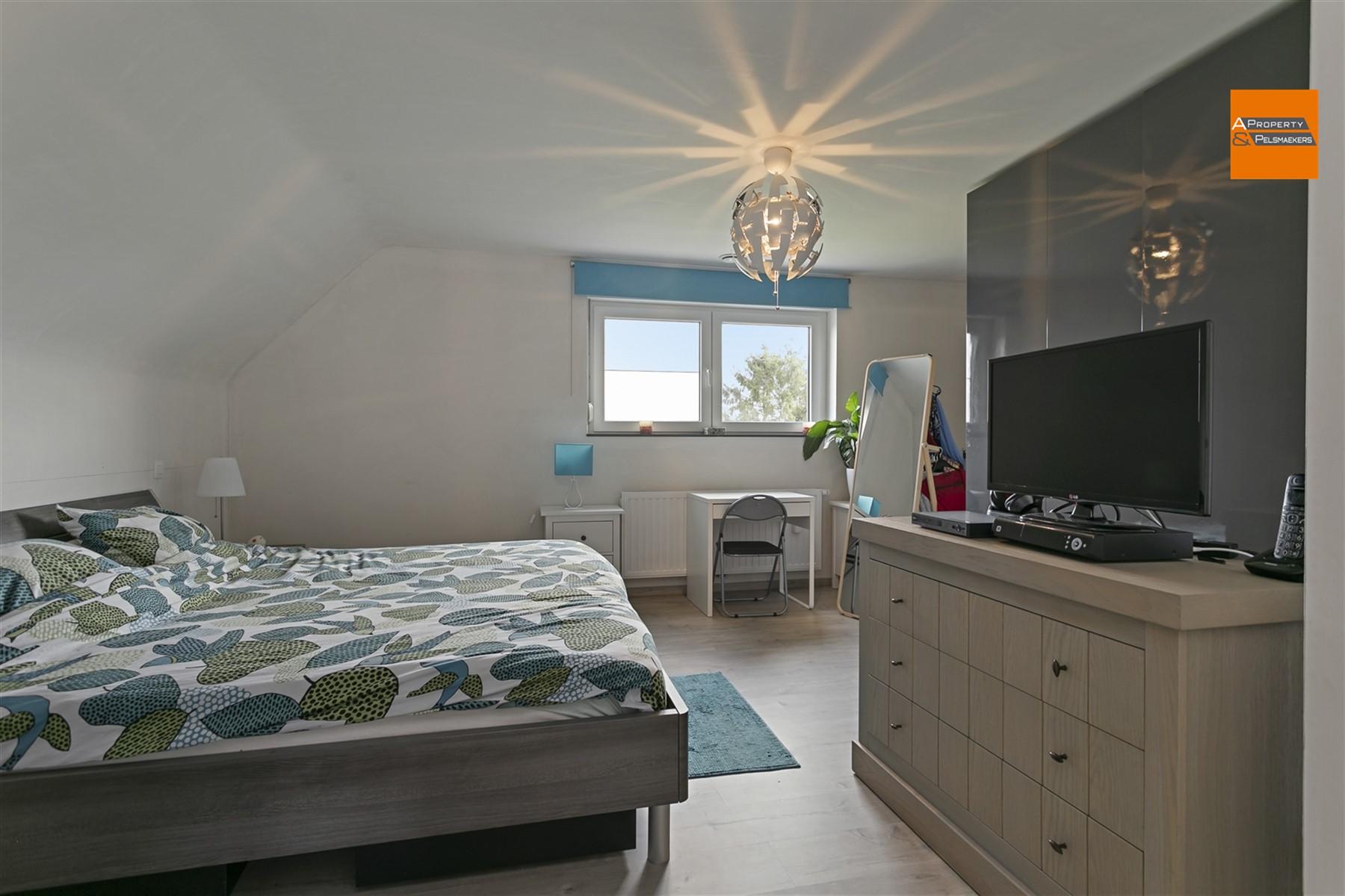 Foto 25 : Huis in 3071 ERPS-KWERPS (België) - Prijs € 650.000