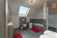 Foto 26 : Huis in 3071 ERPS-KWERPS (België) - Prijs € 650.000