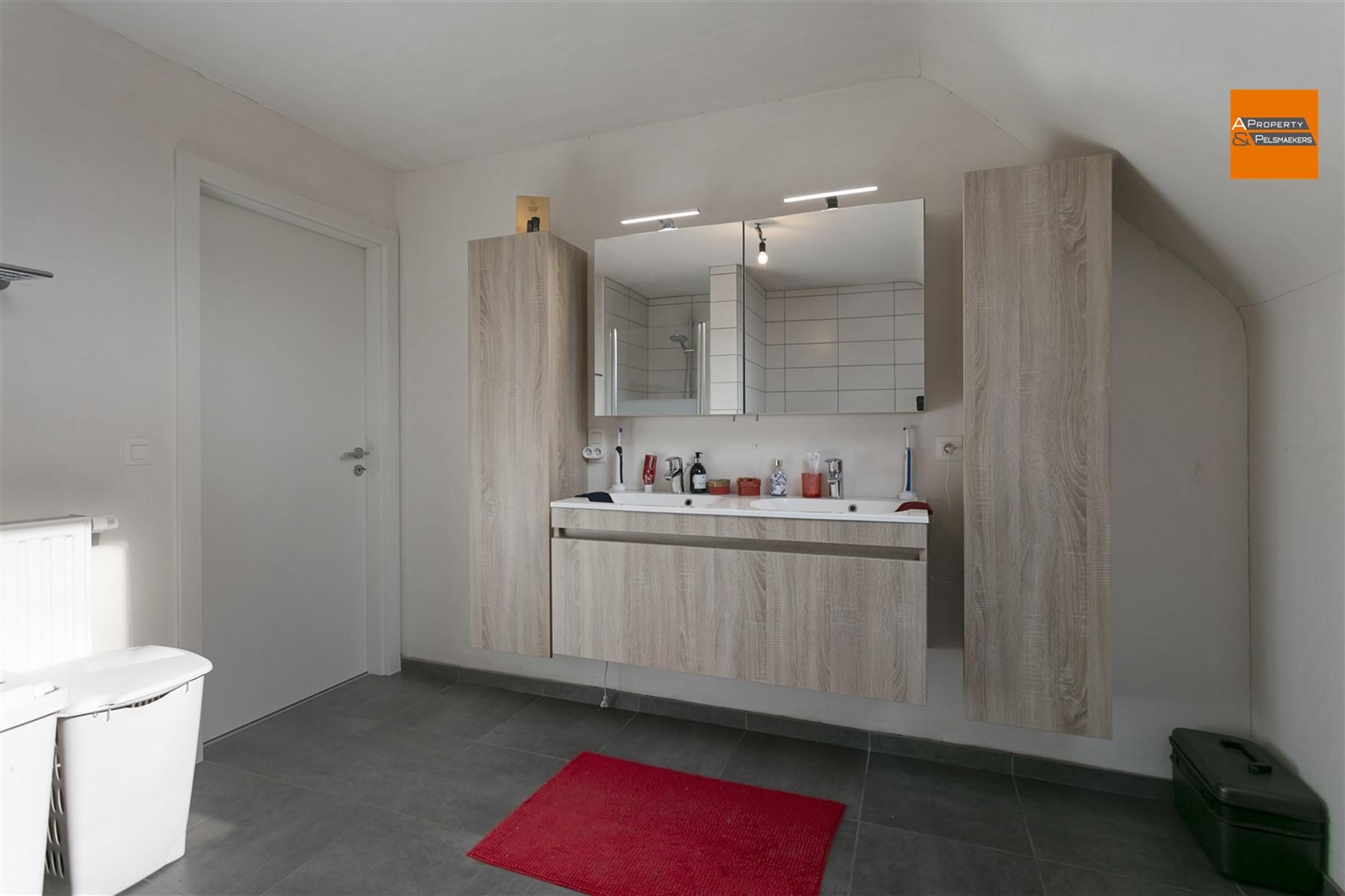 Foto 27 : Huis in 3071 ERPS-KWERPS (België) - Prijs € 650.000
