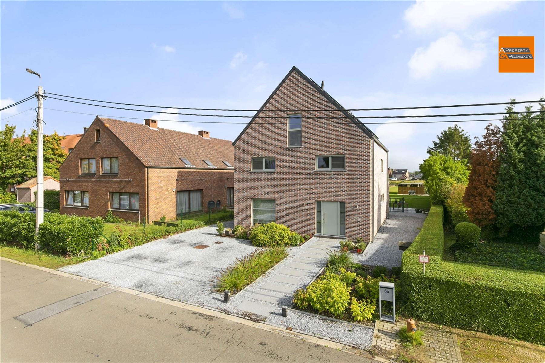 Foto 1 : Huis in 3071 ERPS-KWERPS (België) - Prijs € 650.000