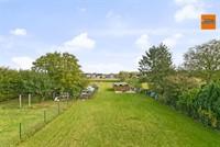 Foto 28 : Huis in 3071 ERPS-KWERPS (België) - Prijs € 650.000