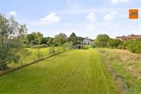 Foto 29 : Huis in 3071 ERPS-KWERPS (België) - Prijs € 650.000