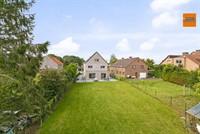 Foto 30 : Huis in 3071 ERPS-KWERPS (België) - Prijs € 650.000