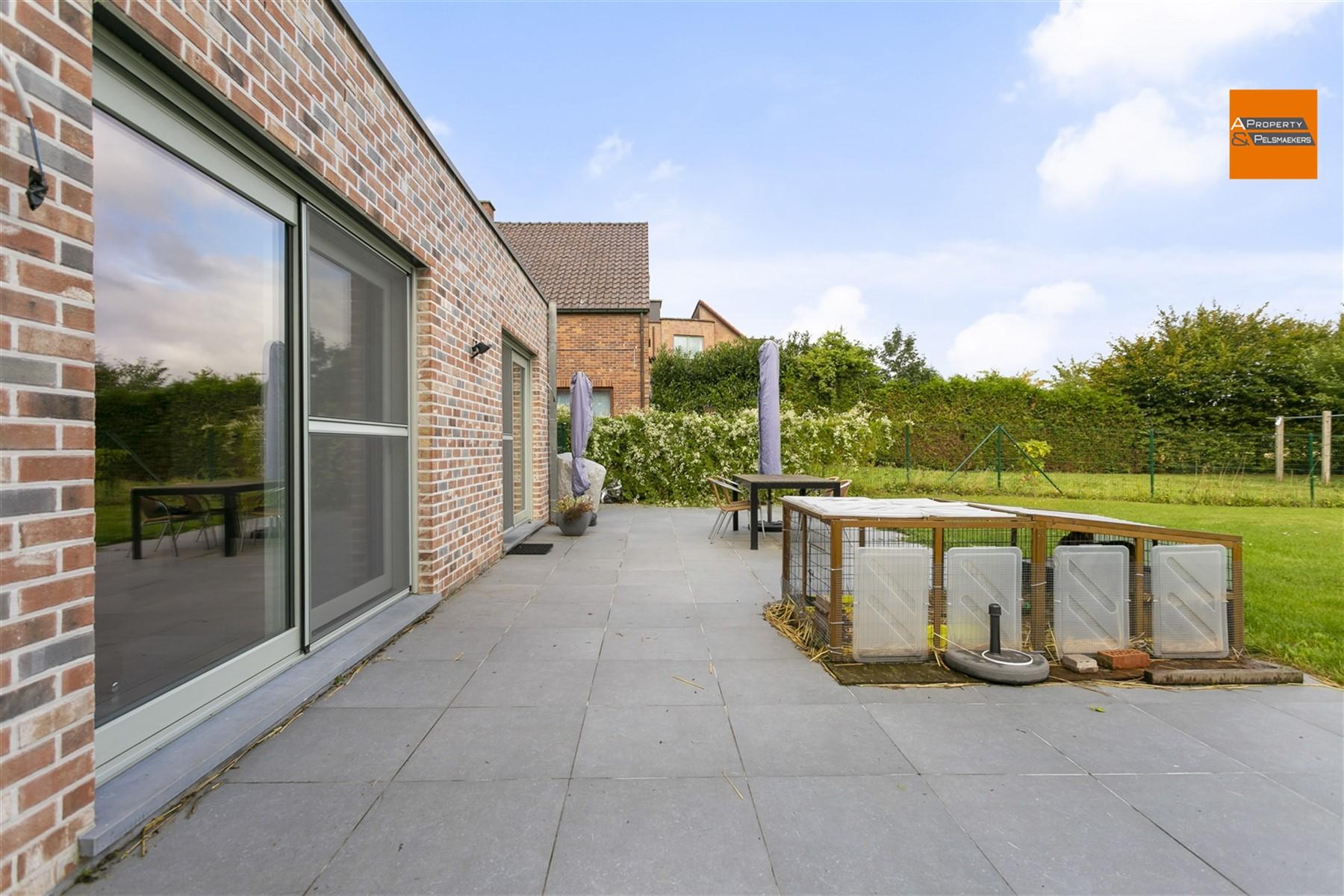Foto 31 : Huis in 3071 ERPS-KWERPS (België) - Prijs € 650.000