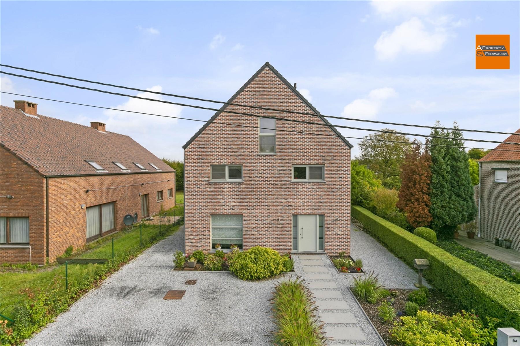 Foto 2 : Huis in 3071 ERPS-KWERPS (België) - Prijs € 650.000