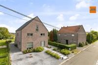 Foto 3 : Huis in 3071 ERPS-KWERPS (België) - Prijs € 650.000