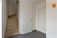 Foto 4 : Huis in 3071 ERPS-KWERPS (België) - Prijs € 650.000