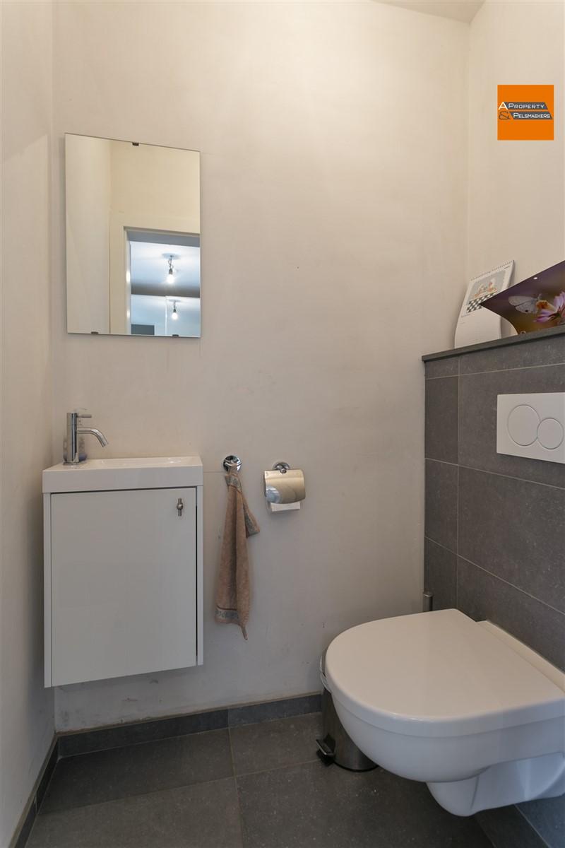 Foto 5 : Huis in 3071 ERPS-KWERPS (België) - Prijs € 650.000