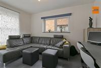 Foto 6 : Huis in 3071 ERPS-KWERPS (België) - Prijs € 650.000