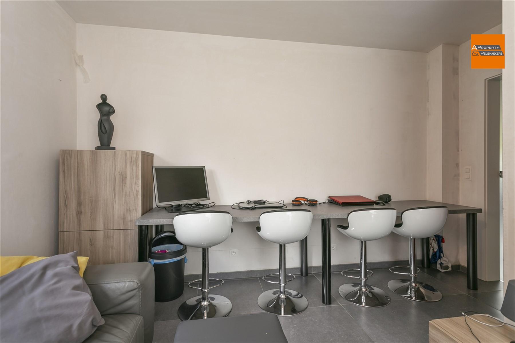 Foto 7 : Huis in 3071 ERPS-KWERPS (België) - Prijs € 650.000