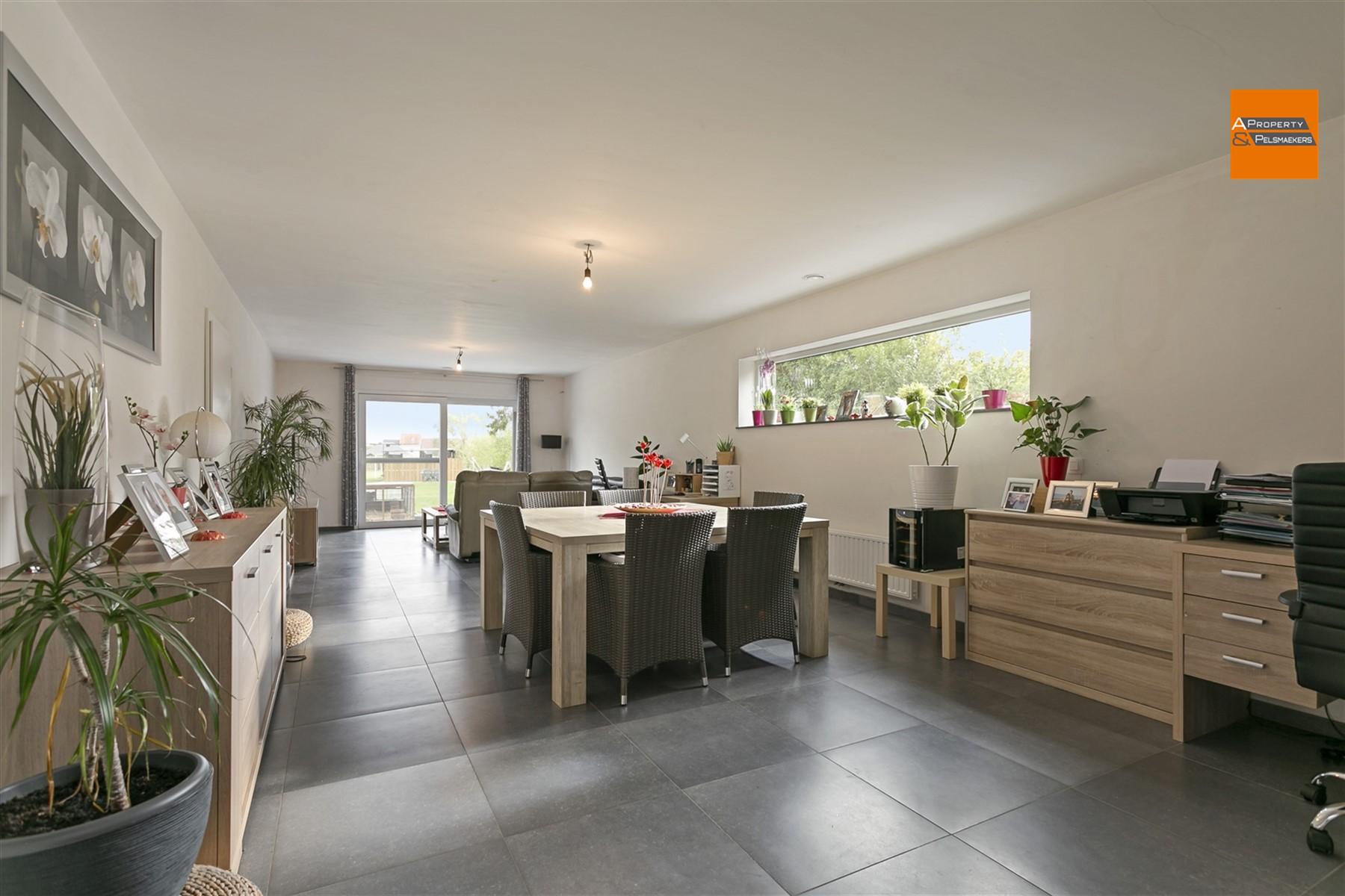 Foto 8 : Huis in 3071 ERPS-KWERPS (België) - Prijs € 650.000