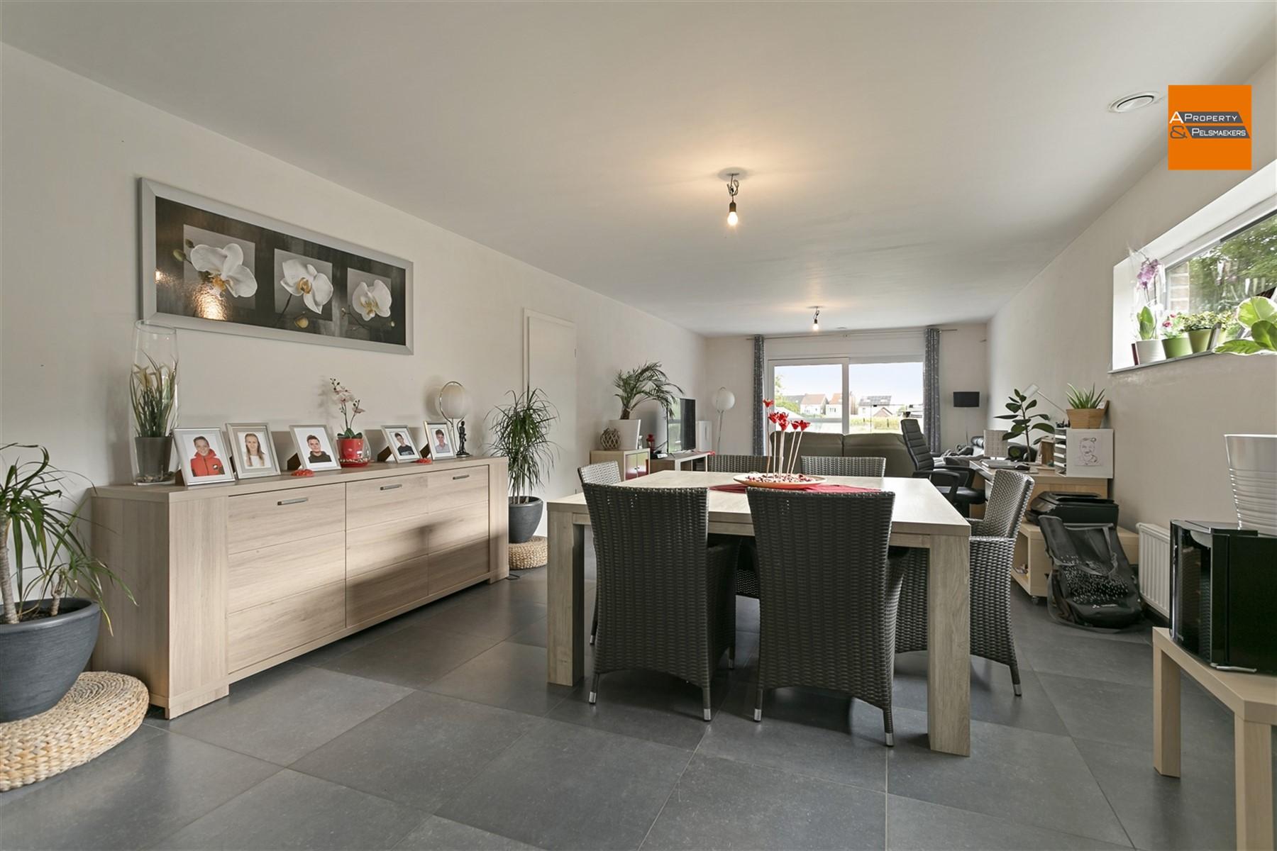 Foto 9 : Huis in 3071 ERPS-KWERPS (België) - Prijs € 650.000