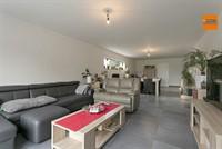 Foto 10 : Huis in 3071 ERPS-KWERPS (België) - Prijs € 650.000