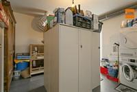 Foto 11 : Huis in 3071 ERPS-KWERPS (België) - Prijs € 650.000