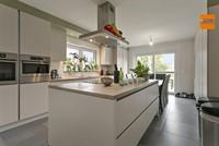 Foto 12 : Huis in 3071 ERPS-KWERPS (België) - Prijs € 650.000