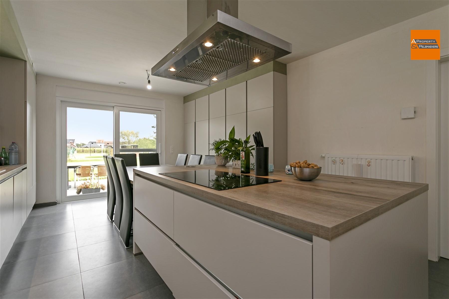 Foto 13 : Huis in 3071 ERPS-KWERPS (België) - Prijs € 650.000