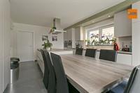 Foto 14 : Huis in 3071 ERPS-KWERPS (België) - Prijs € 650.000