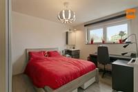 Foto 15 : Huis in 3071 ERPS-KWERPS (België) - Prijs € 650.000