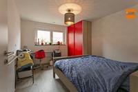 Foto 16 : Huis in 3071 ERPS-KWERPS (België) - Prijs € 650.000