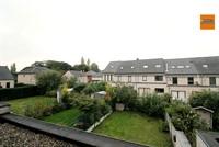 Image 18 : House IN 3070 Kortenberg (Belgium) - Price 359.000 €