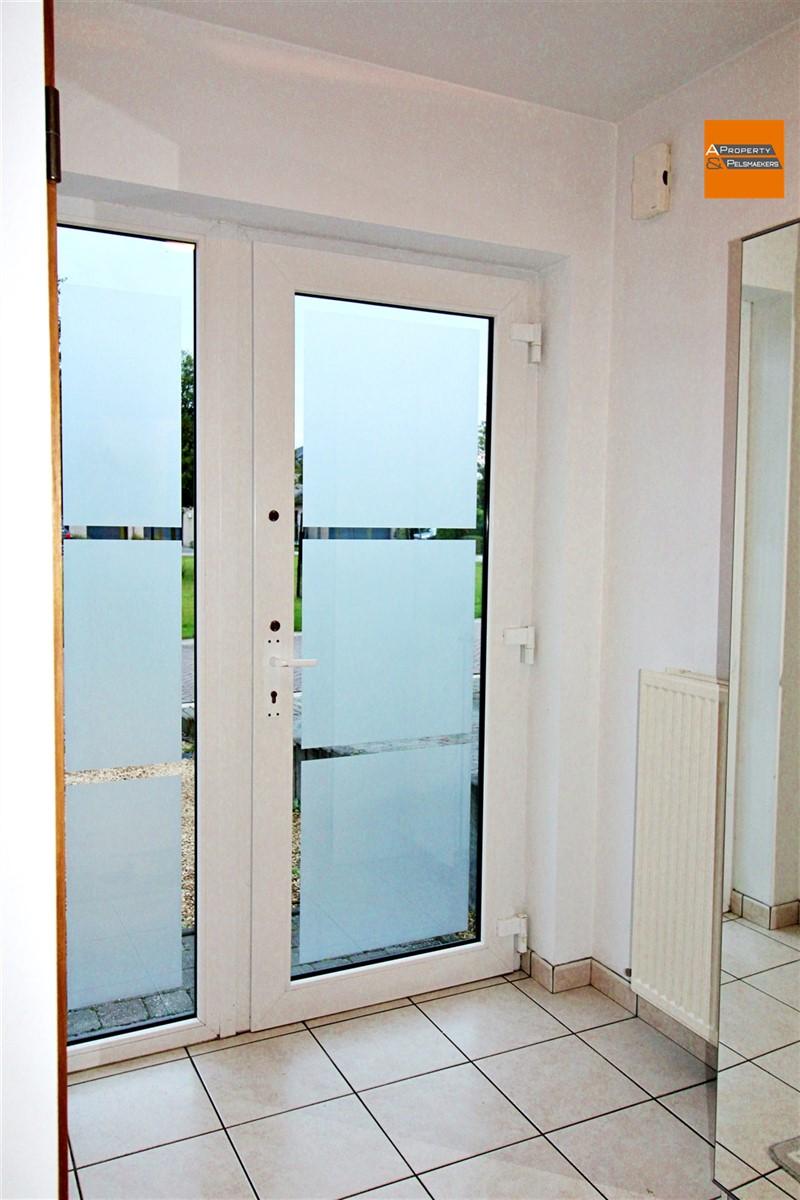 Image 2 : House IN 3070 Kortenberg (Belgium) - Price 359.000 €