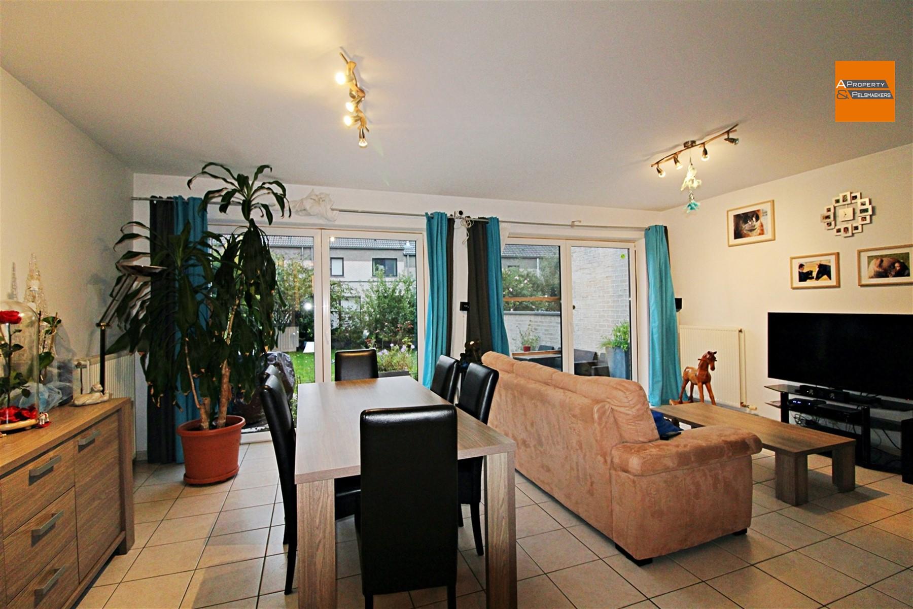 Image 3 : House IN 3070 Kortenberg (Belgium) - Price 359.000 €