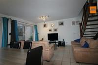 Image 5 : House IN 3070 Kortenberg (Belgium) - Price 359.000 €