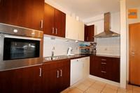 Image 7 : House IN 3070 Kortenberg (Belgium) - Price 359.000 €