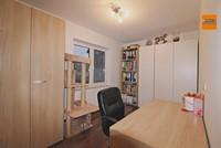 Image 14 : House IN 3070 Kortenberg (Belgium) - Price 359.000 €