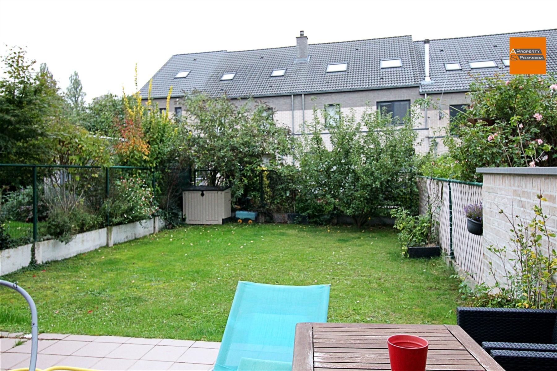 Image 16 : House IN 3070 Kortenberg (Belgium) - Price 359.000 €