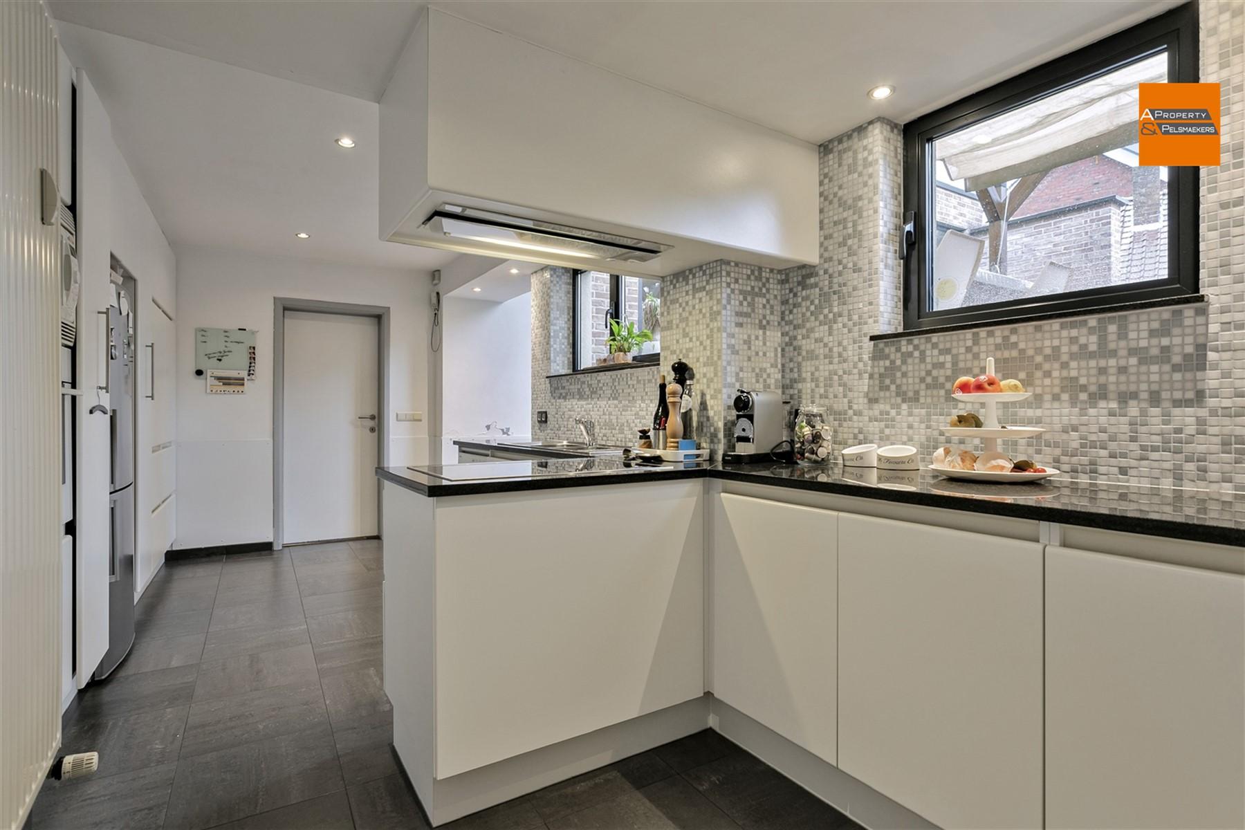 Foto 17 : Huis in 3061 LEEFDAAL (België) - Prijs € 478.000