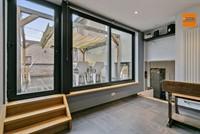 Foto 18 : Huis in 3061 LEEFDAAL (België) - Prijs € 478.000