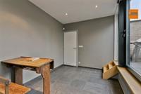 Foto 19 : Huis in 3061 LEEFDAAL (België) - Prijs € 478.000