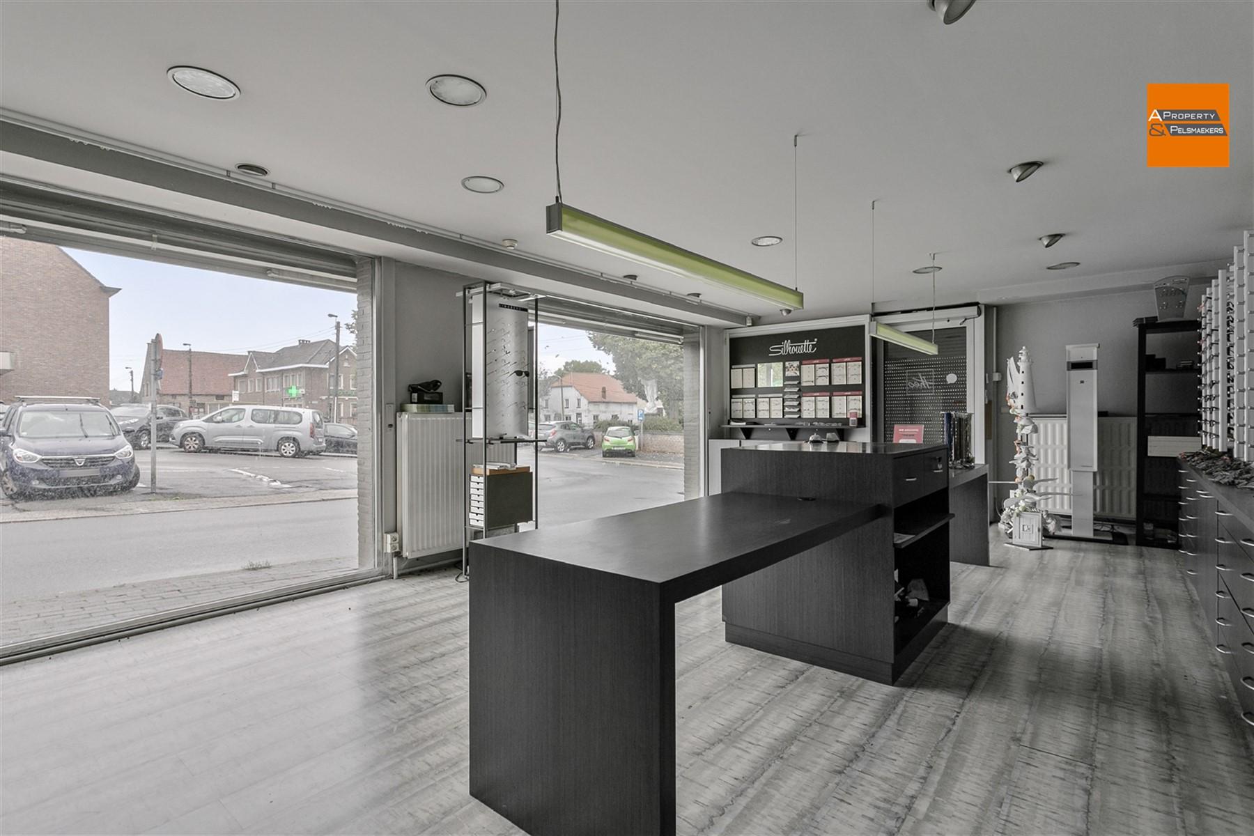 Foto 20 : Huis in 3061 LEEFDAAL (België) - Prijs € 478.000