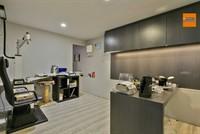 Foto 22 : Huis in 3061 LEEFDAAL (België) - Prijs € 478.000