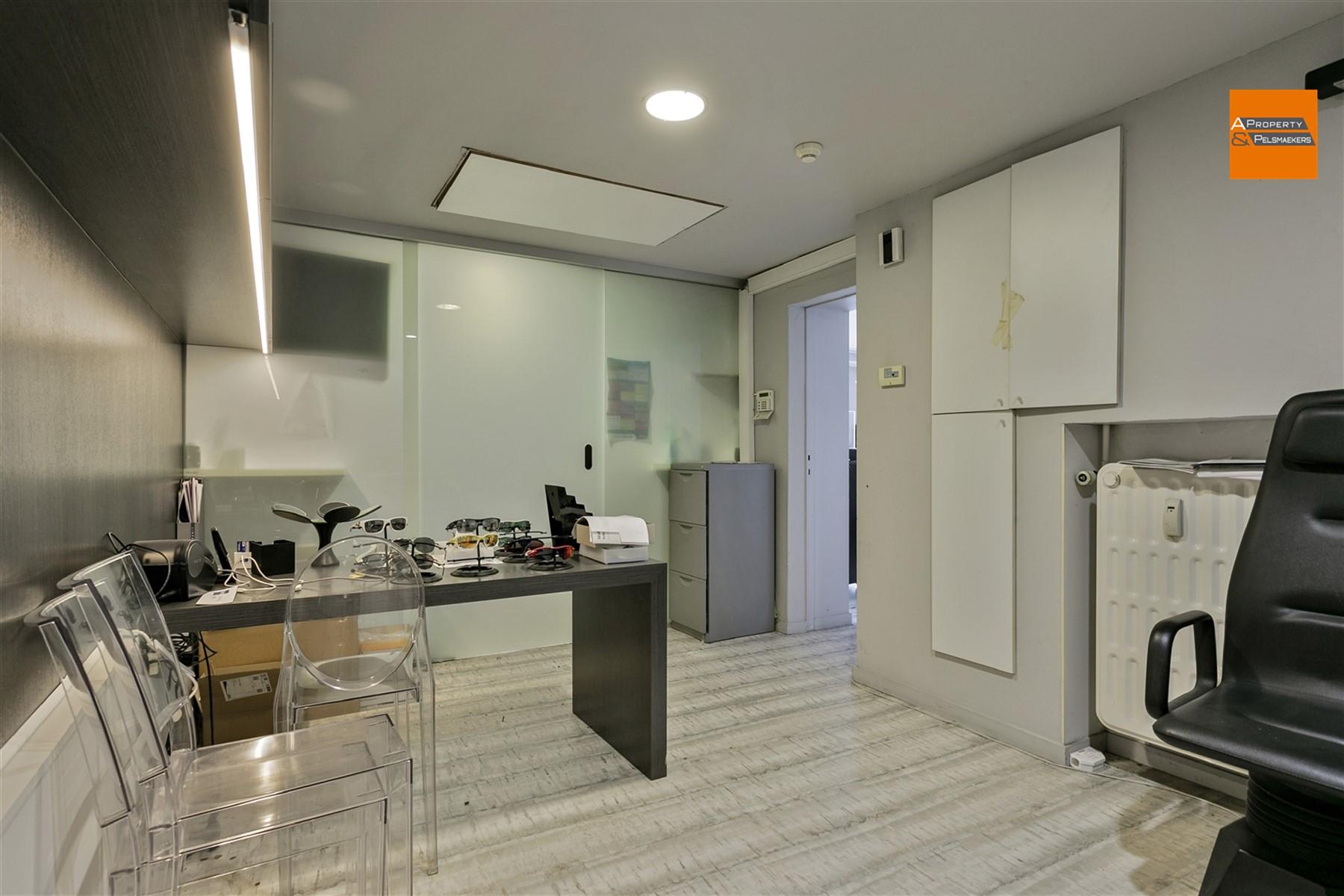 Foto 23 : Huis in 3061 LEEFDAAL (België) - Prijs € 478.000