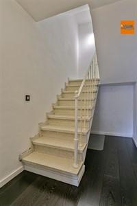 Foto 24 : Huis in 3061 LEEFDAAL (België) - Prijs € 478.000
