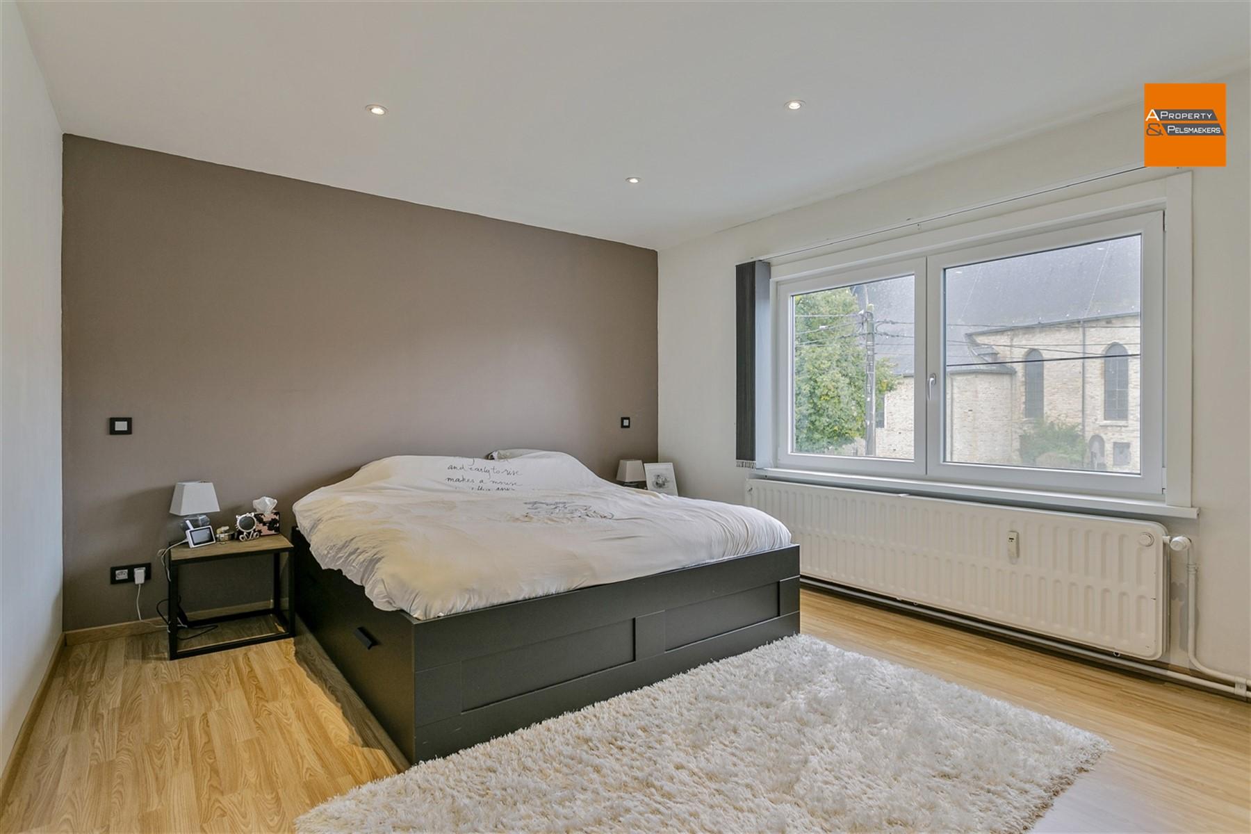 Foto 25 : Huis in 3061 LEEFDAAL (België) - Prijs € 478.000