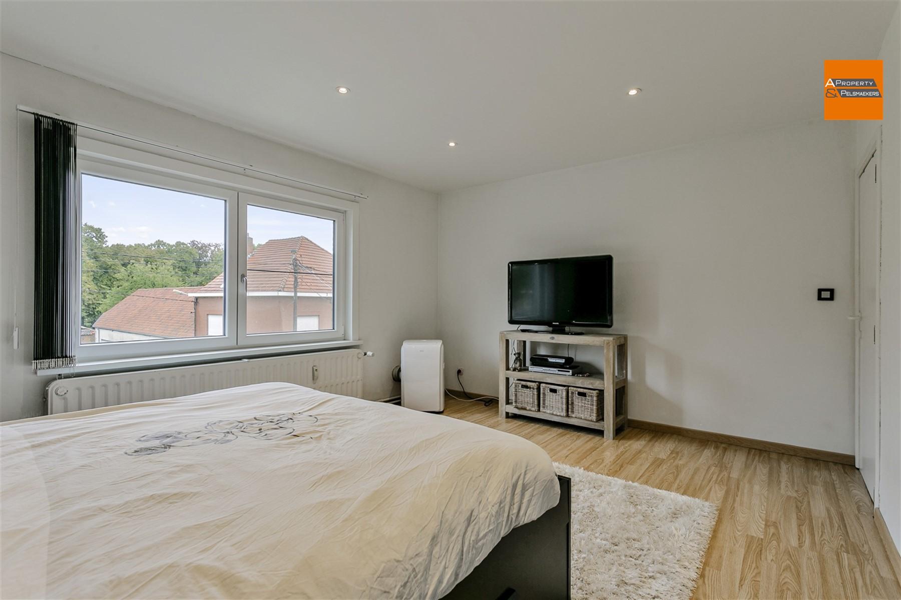 Foto 26 : Huis in 3061 LEEFDAAL (België) - Prijs € 478.000