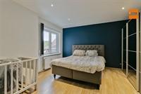 Foto 27 : Huis in 3061 LEEFDAAL (België) - Prijs € 478.000