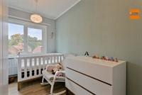 Foto 28 : Huis in 3061 LEEFDAAL (België) - Prijs € 478.000