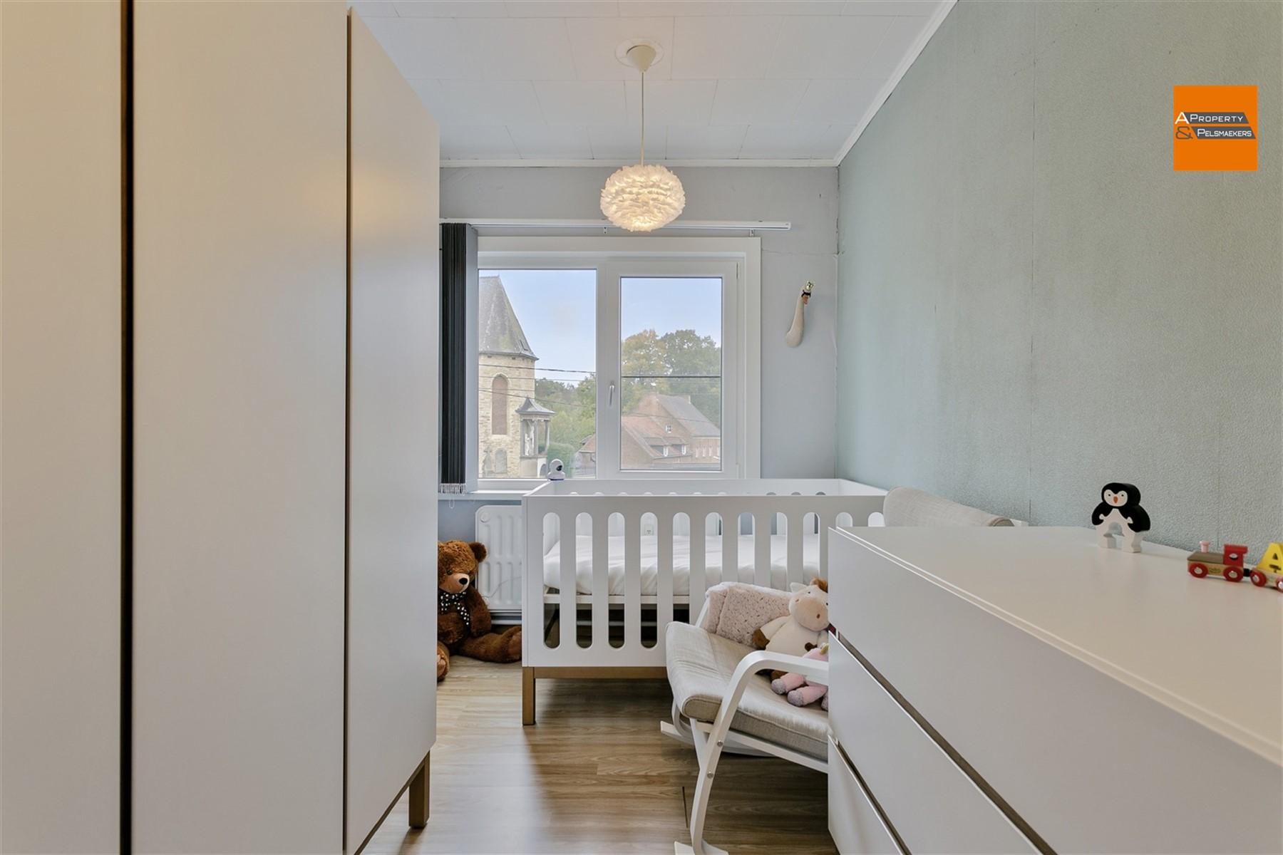 Foto 30 : Huis in 3061 LEEFDAAL (België) - Prijs € 478.000