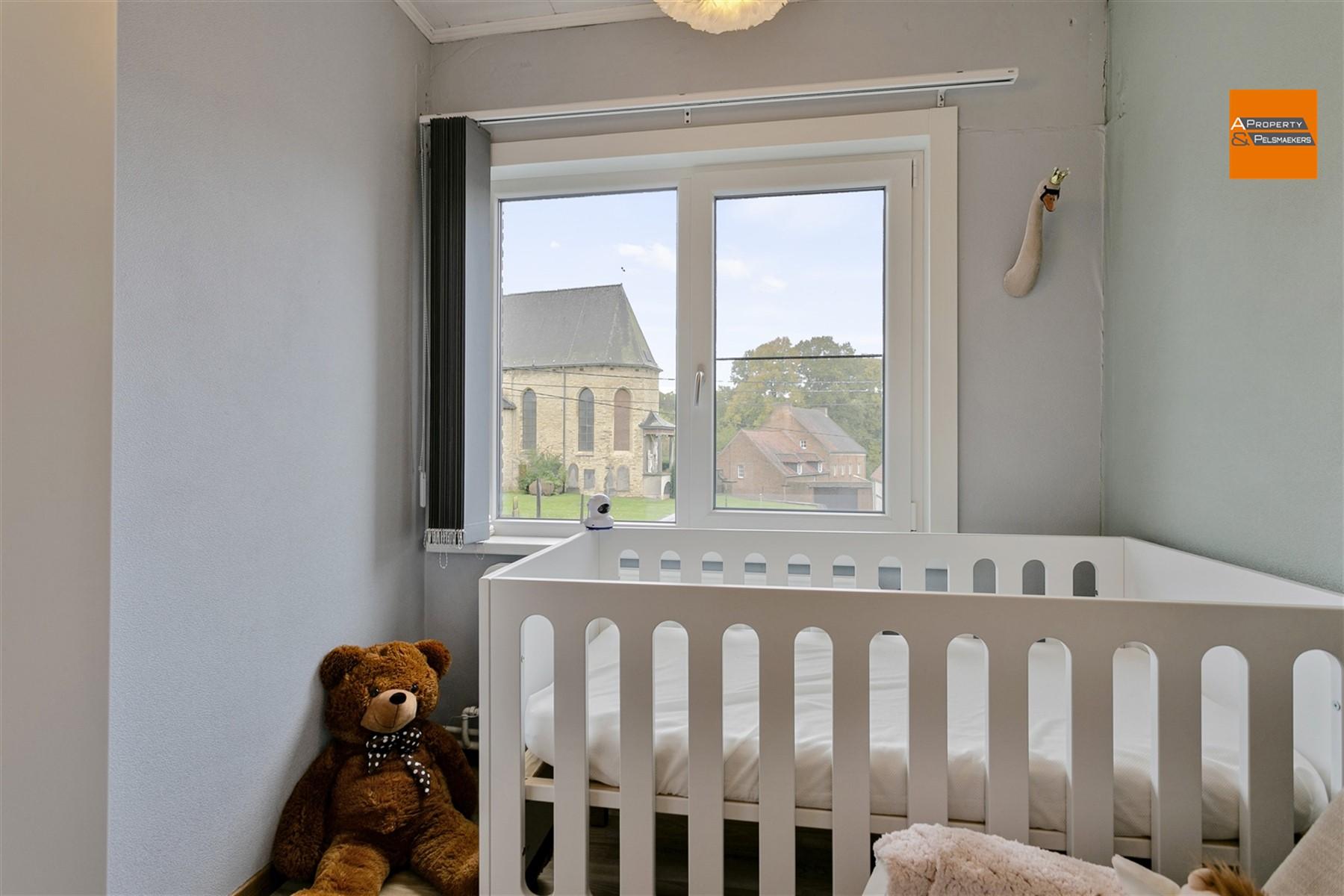 Foto 31 : Huis in 3061 LEEFDAAL (België) - Prijs € 478.000