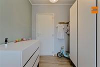 Foto 32 : Huis in 3061 LEEFDAAL (België) - Prijs € 478.000