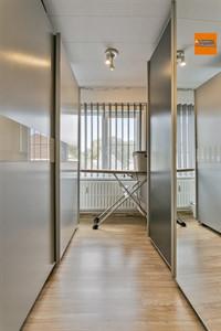 Foto 33 : Huis in 3061 LEEFDAAL (België) - Prijs € 478.000