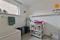 Foto 35 : Huis in 3061 LEEFDAAL (België) - Prijs € 478.000